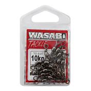 Wasabi Barrel Swivel 10kg Small Pack