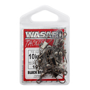 Wasabi Snap Swivel 10kg Small Pack
