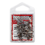 Wasabi Snap Swivel 20kg Small Pack
