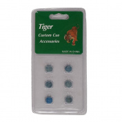 Tiger Glue on Cue Tips