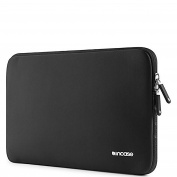 Incase Neoprene Slip Cover 28cm MacBook Air