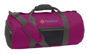 Outdoor Products Utility Duffle - Large