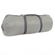 Outdoor Products Deluxe Duffle - Mammoth