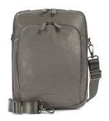 Tucano One Premium Tablet Shoulder Bag