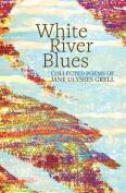 White River Blues