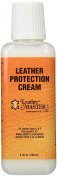 Leather Master Protection Cream - Gloss
