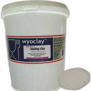 0.9kg Wyoclay Bentonite Clay