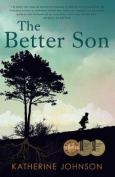 Better Son