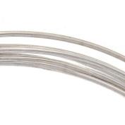 Sterling Silver Wire 20 Gauge Round Dead Soft
