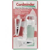 Sullivans White -Cordminder For Iron