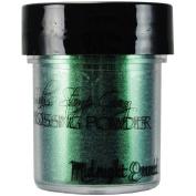 Lindy's Stamp Gang 2-Tone Embossing Powder .150ml Jars