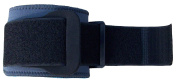 IMPACTO TS20530 Thermo Tennis Elbow Support - Medium