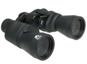 Pentax Whitetails Unlimited 10x50 Binoculars Multi-Coloured