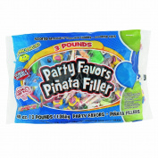 Unique Pinata Candy Filler, Boy