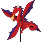 Whirligig Dragon