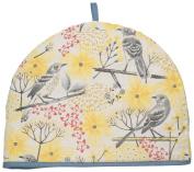 Now Designs Tea Cosy, Mockingbird