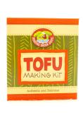 Roaring Brook Dairy DIY Tofu Making Kit