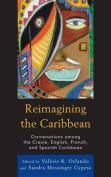 Reimagining the Caribbean