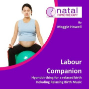 Labour Companion [Audio]