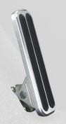 Lokar FMG-6098 Floor Mounted Gas Pedal