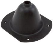 Omix-Ada 18806.02 Transmission Shift Boot