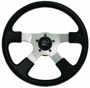 Grant 1108 36cm Diameter GT Rally Steering Wheel
