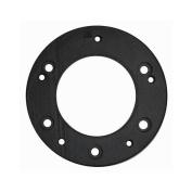 Grant 4008 Black Adapter Plate