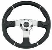 Grant 452 Club Sport Steering Wheel