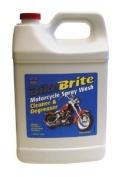 Bike Brite Cleaner and Degreaser Spray Wash 3.8l MC441G
