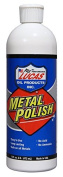 Lucas Oil 10155 Metal Polish - 470ml