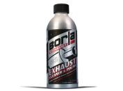 Borla 21461 Borla Exhaust Cleaner And Polish