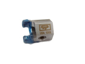 Competition Cams 4725 .1250cm Valve Guide Cutter