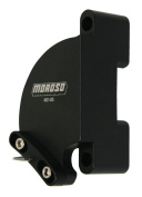 Moroso 60145 20cm Timing Pointer for Small Block Chevy
