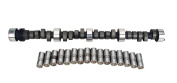 Comp Cams Cl11-600-4 Thumpr 279Th7 Cam And Lifter Kit For Big Block Chevy