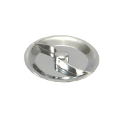 Spectre 4208 Low Profile Air Cleaner Nut