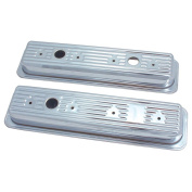 Spectre Performance 5260 Valve Cover for Small Block Chevy