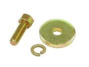 Mr. Gasket 945G Harmonic Balancer Bolt Kit