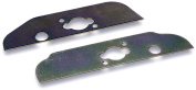 Moroso 23010 Baffle Oil Pan For Chevy Big-Block Engines