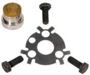 Moroso 60462 Cam Button for Big Block Chevy