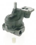 Sealed Power 2244146 Oil Pump