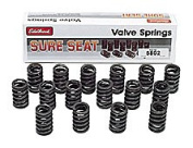 Edelbrock 5832 Sure Seat Valve Spring