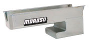 Moroso 20433 Fabricated Oil Pan For Chevy Big-Block Generation V/Vi Engines