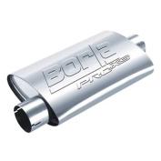 Borla 40359 Muffler