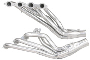 Pace Setter 72C2265 Performance Armour Coat Long Tube Exhaust Header
