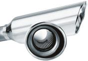 Borla 20248 Universal Exhaust Tip