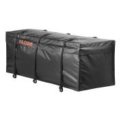 CURT Manufacturing 18210 Waterproof Cargo Carrier Bag