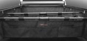 TruXedo 1705211 Truck Luggage Expedition Cargo Bag