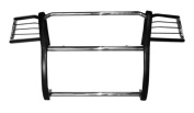 Aries 2054-2 Stainless Steel Grille Guard