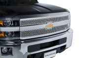 Putco 84201 Punch Stainless Steel Grille