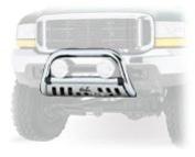 Westin 32-0220 Ultimate Bull Bar